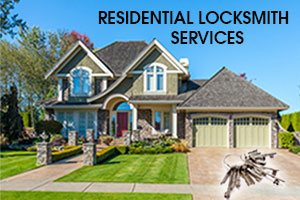 Chicago 24 Hour Locksmith Chicago, IL 312-763-5138